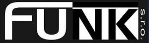 logo firmy FUNK s.r.o.