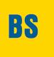 logo firmy BS Stìhování - Plzeò