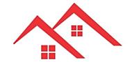 logo firmy NÌMEÈEK RADEK