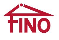 logo firmy FINO-trade s.r.o.