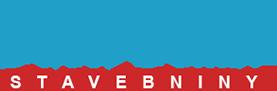 logo firmy SVITÁK PAVEL
