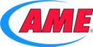 logo firmy KTS - AME s.r.o.