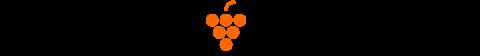 logo firmy Penzion a vinaøství U Hroznu - Anna a Milan Baumanovi
