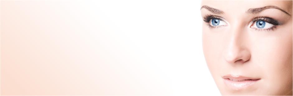 logo firmy Dermatologická a estetická soukromá kožní ordinace