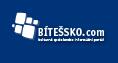 logo firmy Bítešsko.com - kulturnì spoleèensko informaèní portál