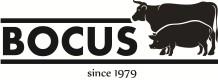 logo firmy BOCUS