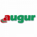 logo firmy AUGUR spol. s r.o.