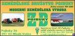 logo firmy ZD POJBUKY