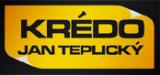 logo firmy Jan Teplický