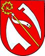 logo firmy Obec Valdíkov