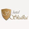 logo firmy Hotel Skalka