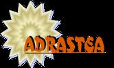 logo firmy ADRASTEA - Petr Svoboda
