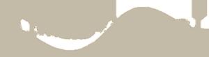 logo firmy AMM OTÁHAL