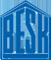 logo firmy BESK s.r.o.