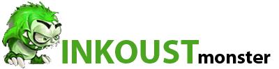 logo firmy Obchodní agentura Šilhan s.r.o.