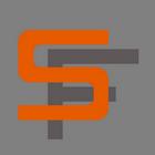 logo firmy SERVIS FINANCÍ Kubeš Pavel