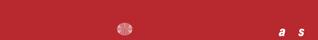 logo firmy KOVAR,a.s