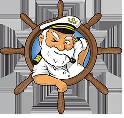 logo firmy  LUCKY TRAVEL - Last Minute pobytové a poznávací zájezdy