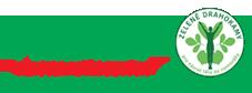 logo firmy VITAMARE S.R.O.