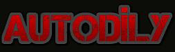logo firmy Autodíly Dana Dražská