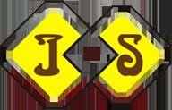 logo firmy Truhláøství J & S spol. s r.o.