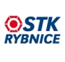 logo firmy STK Rybnice s.r.o.