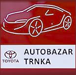 logo firmy Pavel Trnka