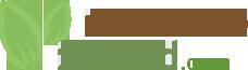 logo firmy Realizace zahrad