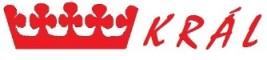 logo firmy Truhláøství Zdenìk Král