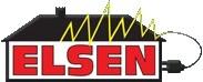 logo firmy Miroslav Šenkyøík