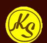 logo firmy Stanislav Kytner - Výroba nábytku