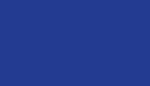logo firmy JK - Plet