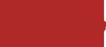 logo firmy 1000 a 1 fór