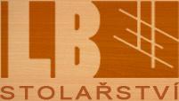 logo firmy ŽIŽLAVSKÝ LUBOŠ - Stolaøství