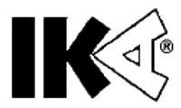 logo firmy IKA Hard Cases, Ing. Jiří Bednář