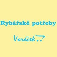 logo firmy Pavel Voráèek