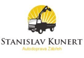 logo firmy KUNERT AUTO s.r.o.