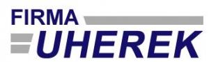 logo firmy Firma Uherek