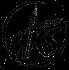 logo firmy MÌSTSKÉ KULTURNÍ STØEDISKO Vyškov