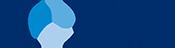 logo firmy AQUATIS a.s.