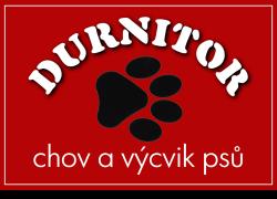 logo firmy Durnitor