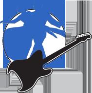 logo firmy MÌSTSKÝ SPOLEÈENSKÝ DÙM V KOLÍNÌ