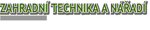 logo firmy LES A ZAHRADA