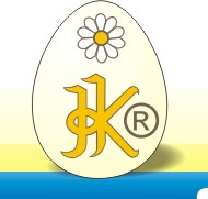 logo firmy Kliment Janda
