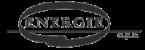 logo firmy ENERGIE o.p.s.