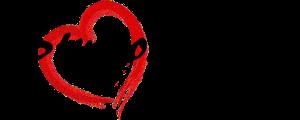 logo firmy Kvìtuše Blahoutová Pokorná - Studio Kvìtuše