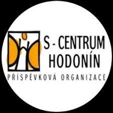 logo firmy S-CENTRUM Hodonin