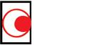 logo firmy DKO