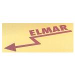 logo firmy Madìra František - ELMAR