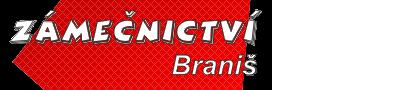 logo firmy Z�me�nictv� Brani�